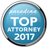 Pasadena Top Attorney