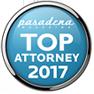 Pasadena Top Attorney